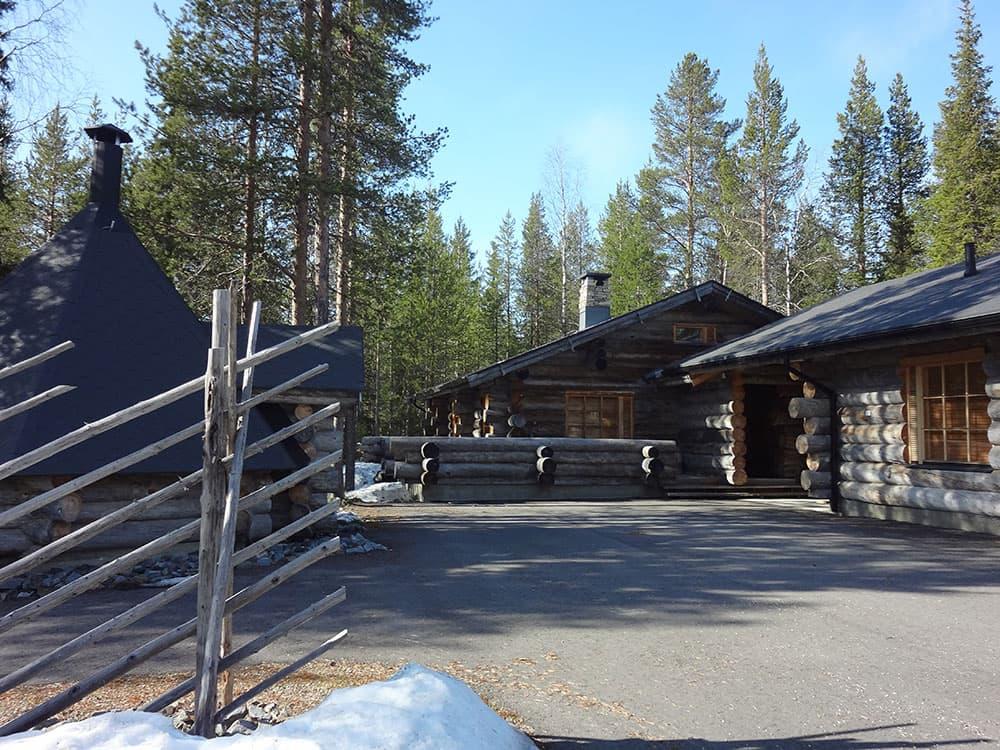 36-dsc10033-170-levi-finland