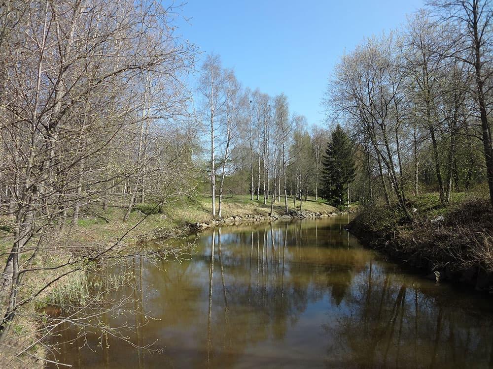 38-dsc10033-397-oulu-finland