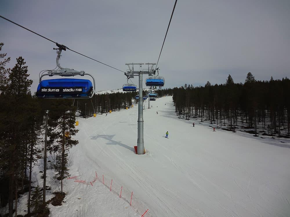 4-dsc10033-17-levi-finland