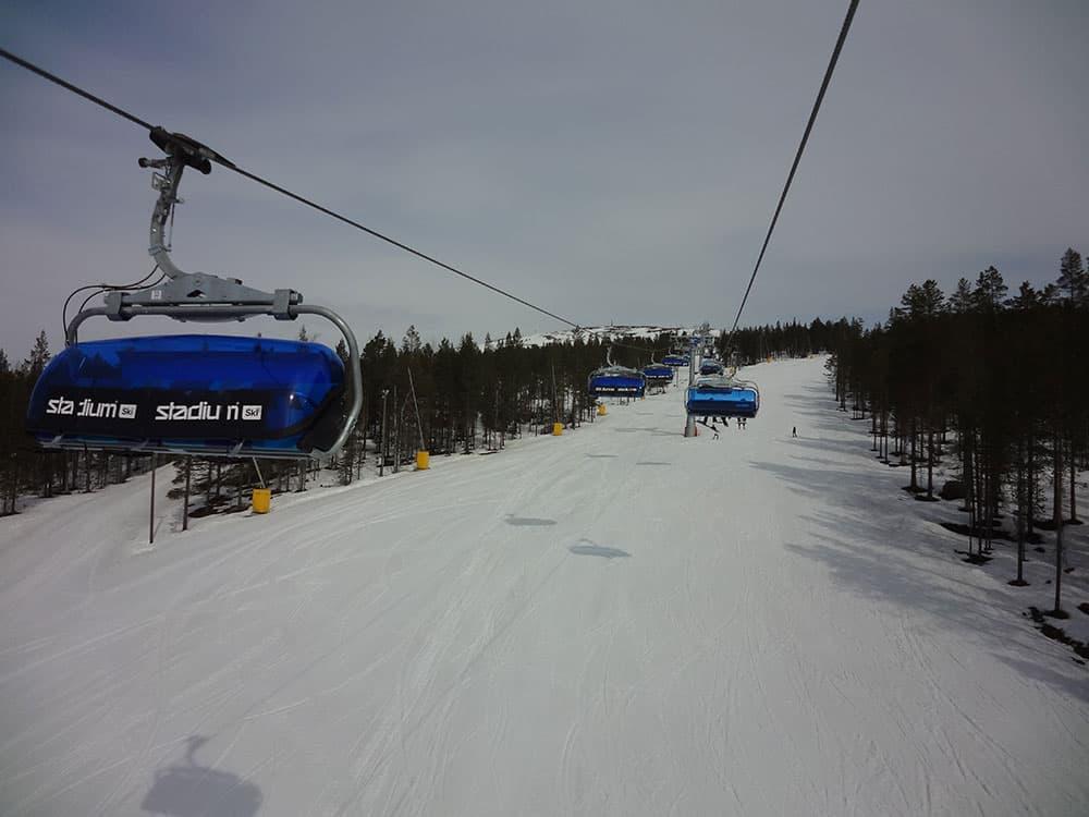 8-dsc10033-18-levi-finland