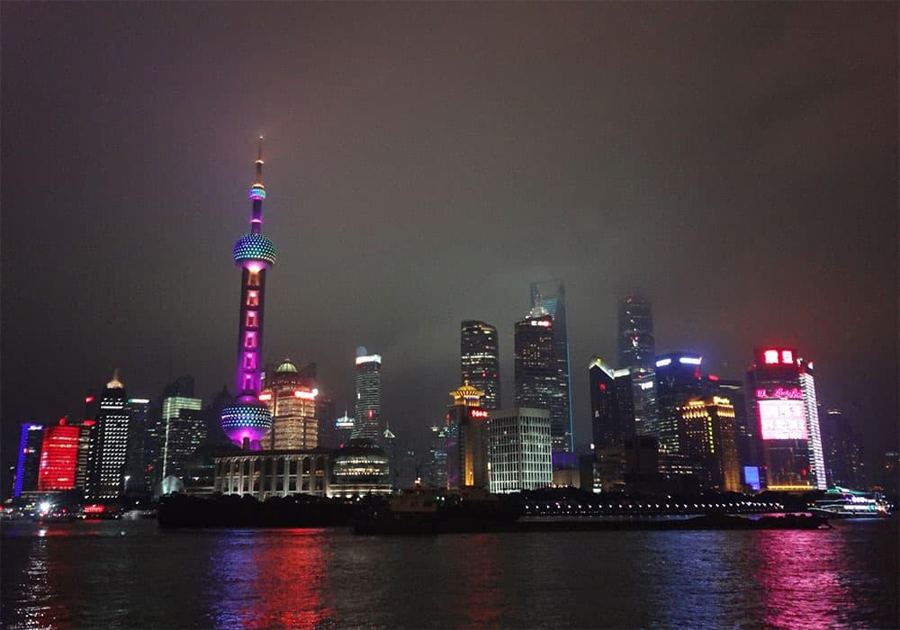 22-76-Pudong-Shanghai