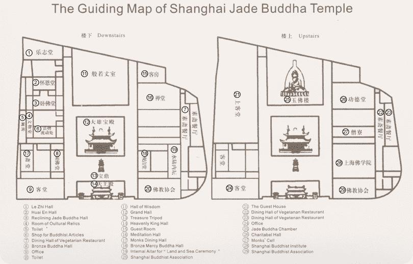 27a-Jade-Buddha-temple-Shanghai-map