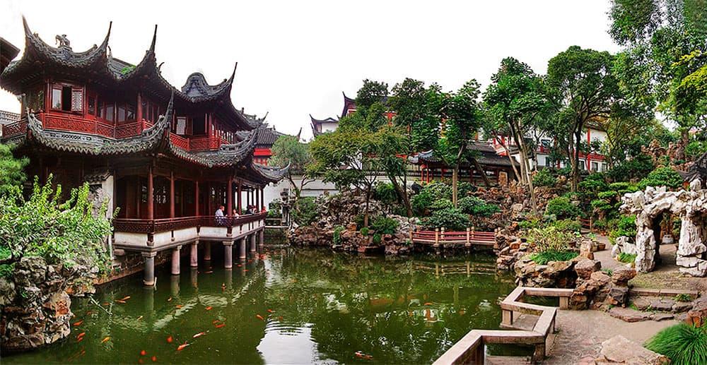 30-YuiYuan-Garden-Shanghai