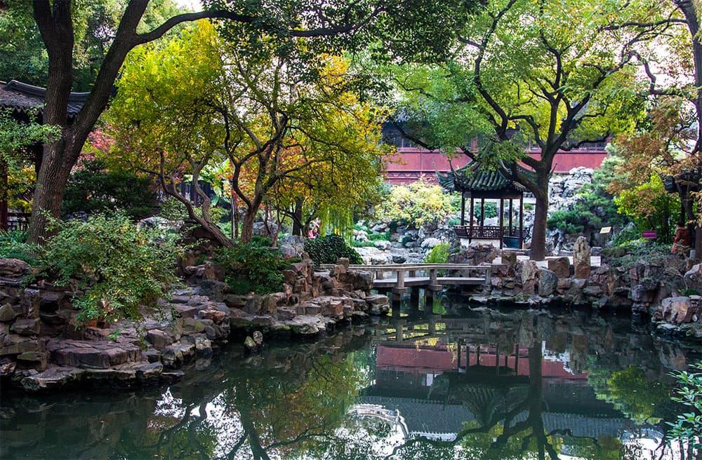 31-YuiYuan-Garden-Shanghai