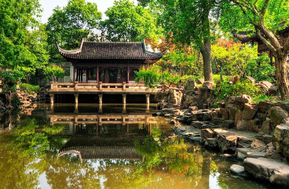 31a-YuYuan-Garden-Shanghai