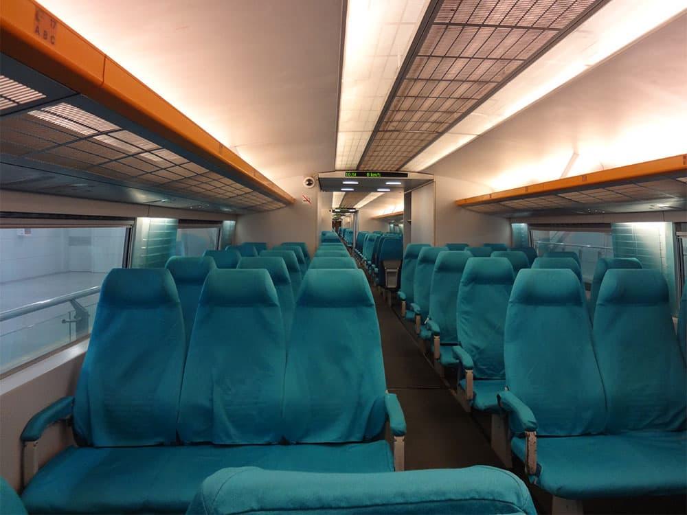 4a-maglev-train-shanghai