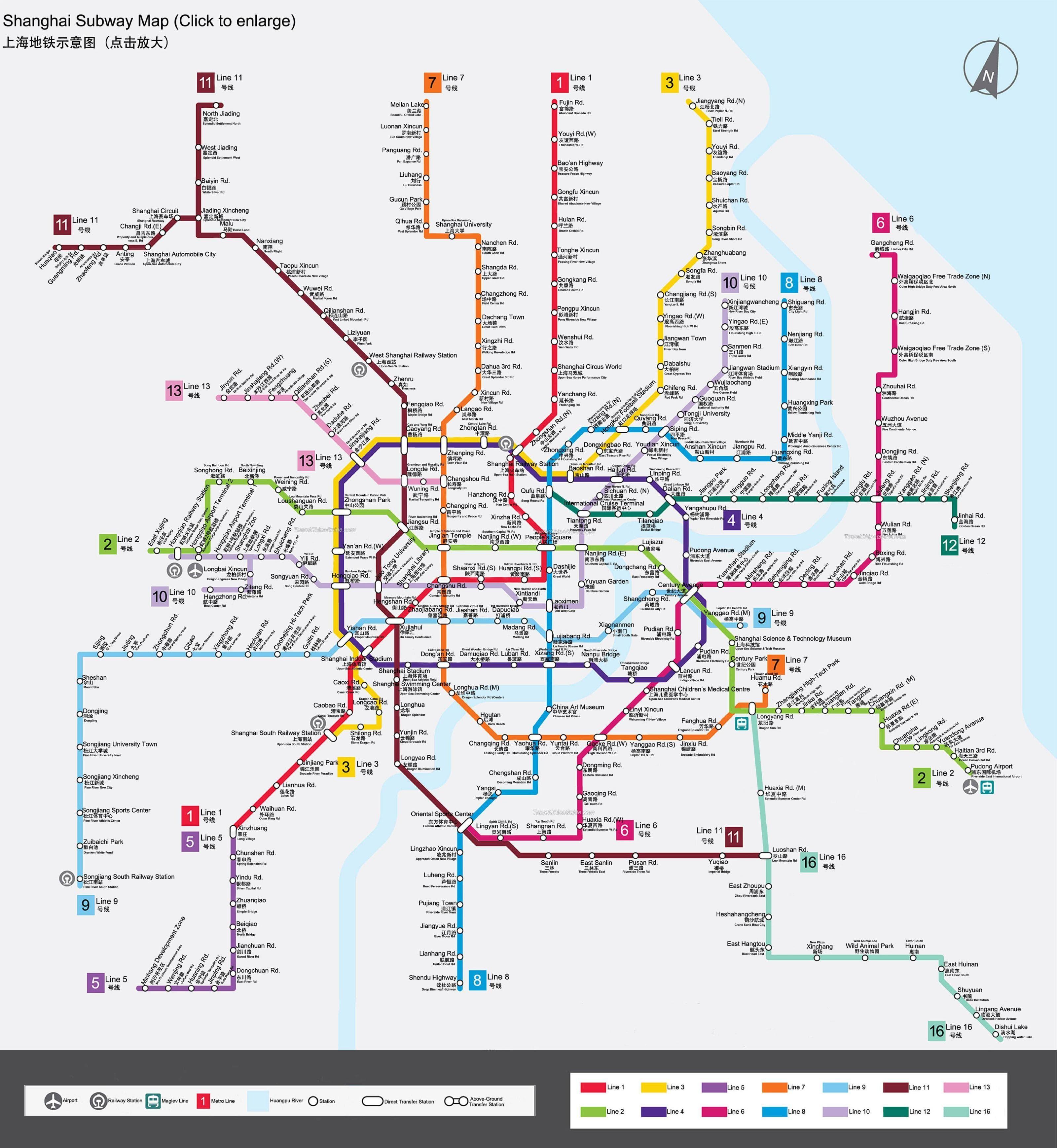 58-Shanghai-subway-map