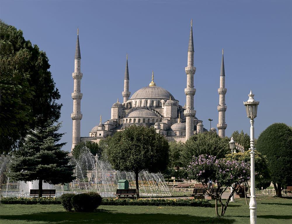 Istanbul-Turkey-1-for-web