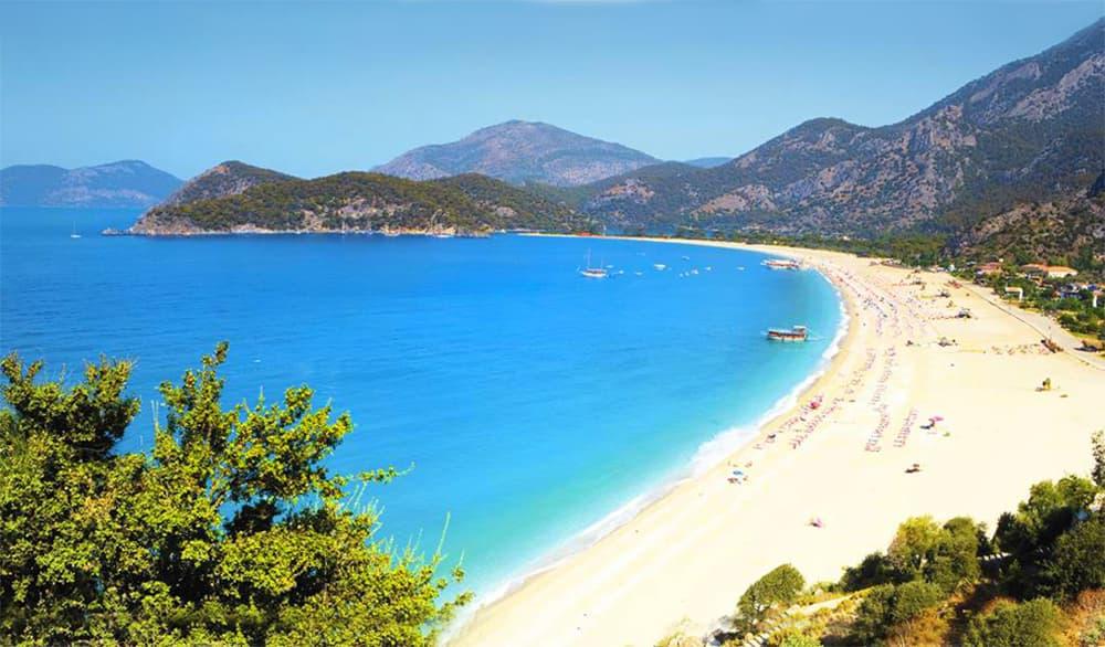 Olu-Deniz-Fethiye-Turkey-for-web