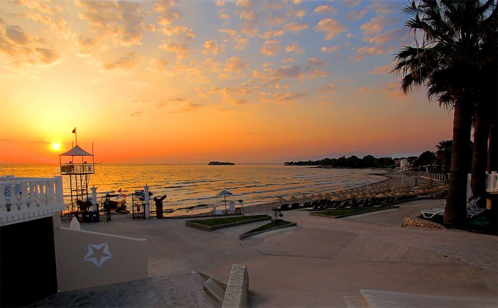 Turkey-beach-view-for-web