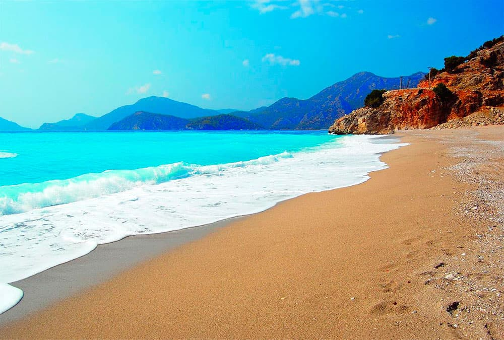 calis-beach-Turkey-for-web