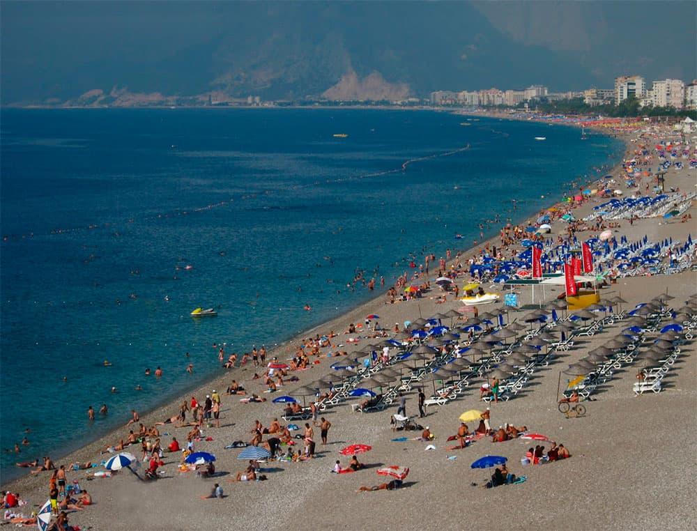 Antalya-Beach-for-web