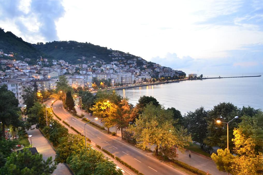 ordu-for-web
