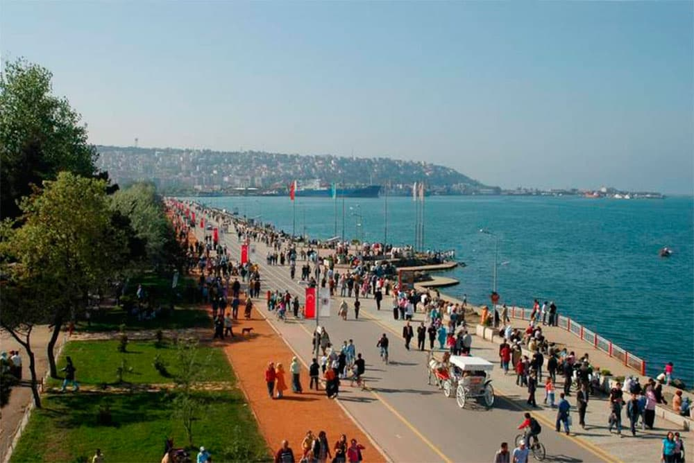samsun-turkey-for-web