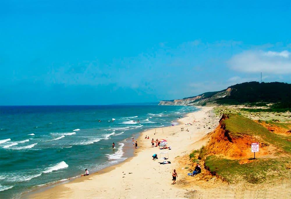 sinop-beach-for-web