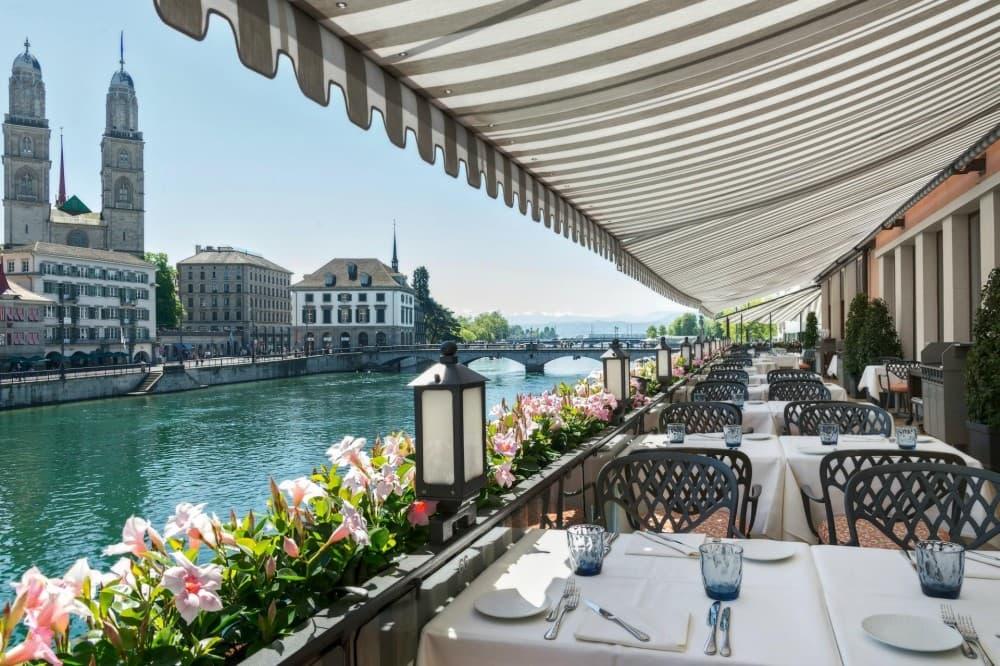 Zurich-La-Rotisserie-Restaurant