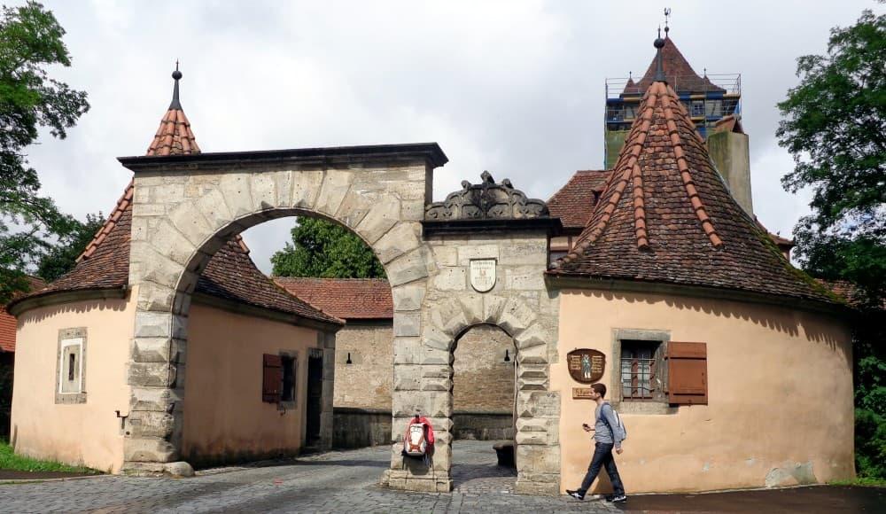 rotenburg-ob-der-tauber