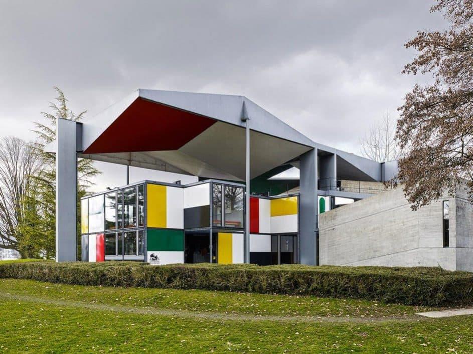 zuerich_corbusier_pavillon