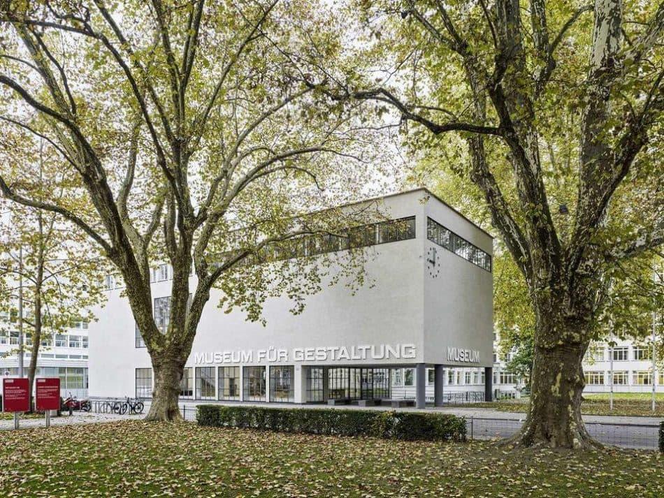 Zuerich-Museum-fuer-Gestaltung