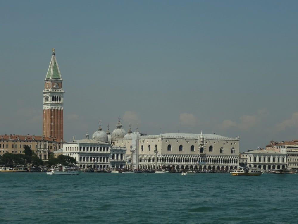 Venezia pictures