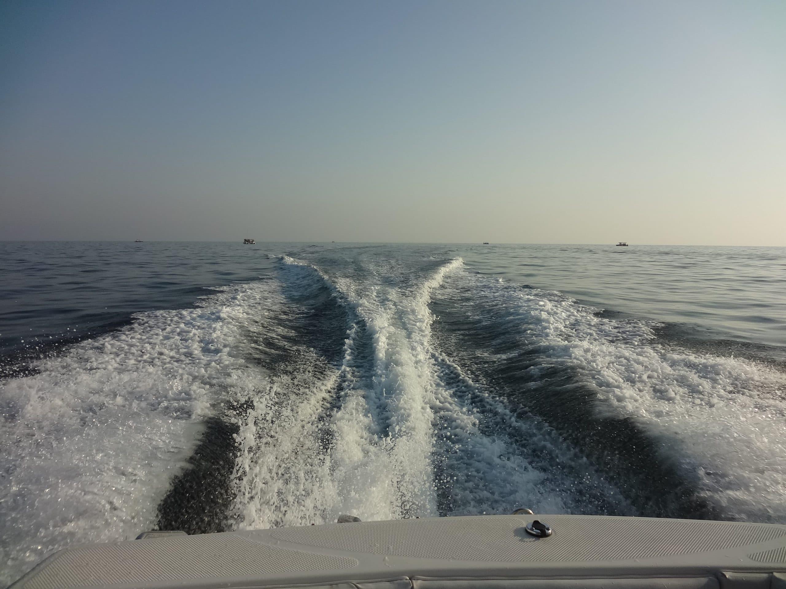 Море Геленджик фото