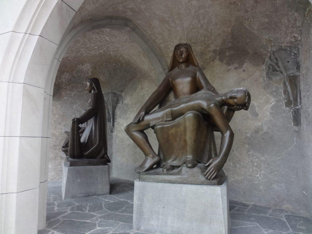 Лихтенштейн отзывы