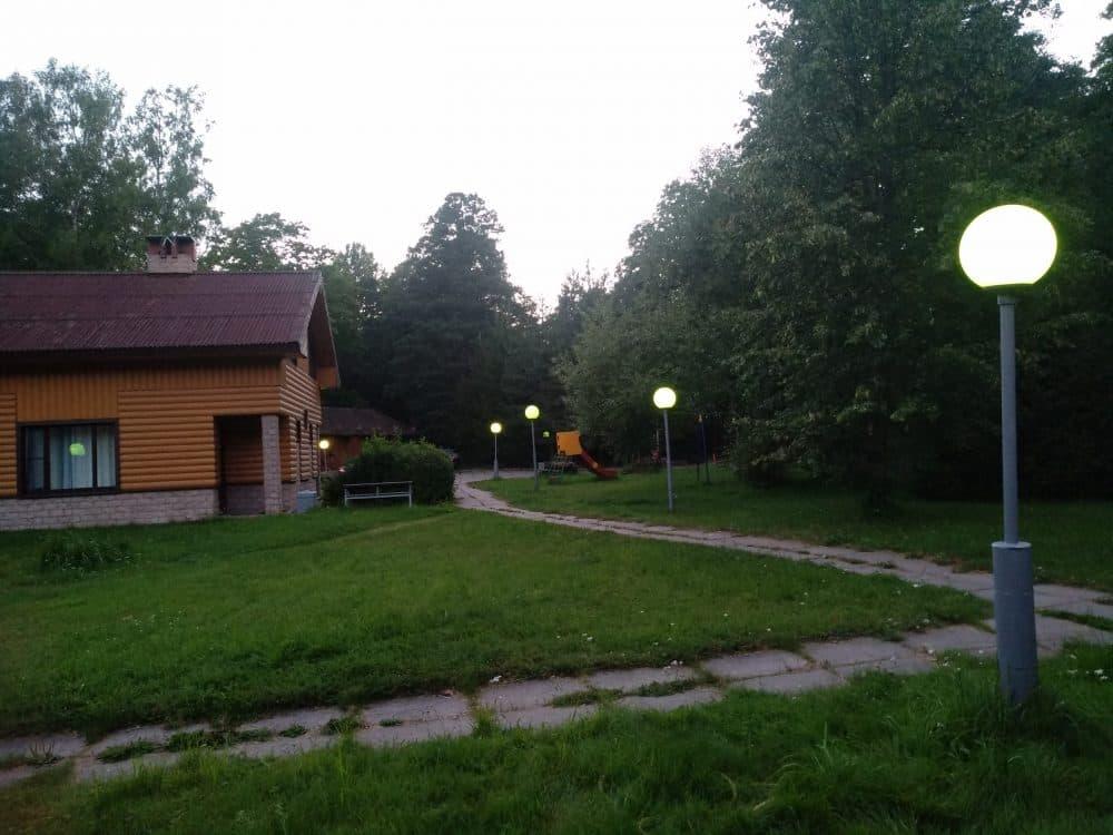 Зеленогорск фото