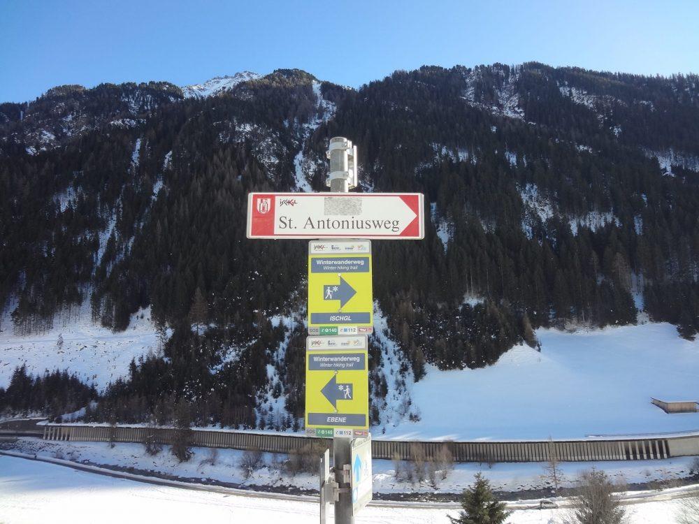 Австрия Ишгль отзывы