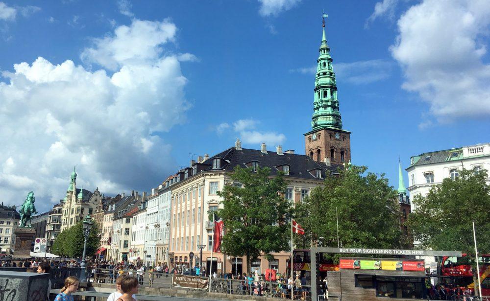 Копенгаген отзыв с фото
