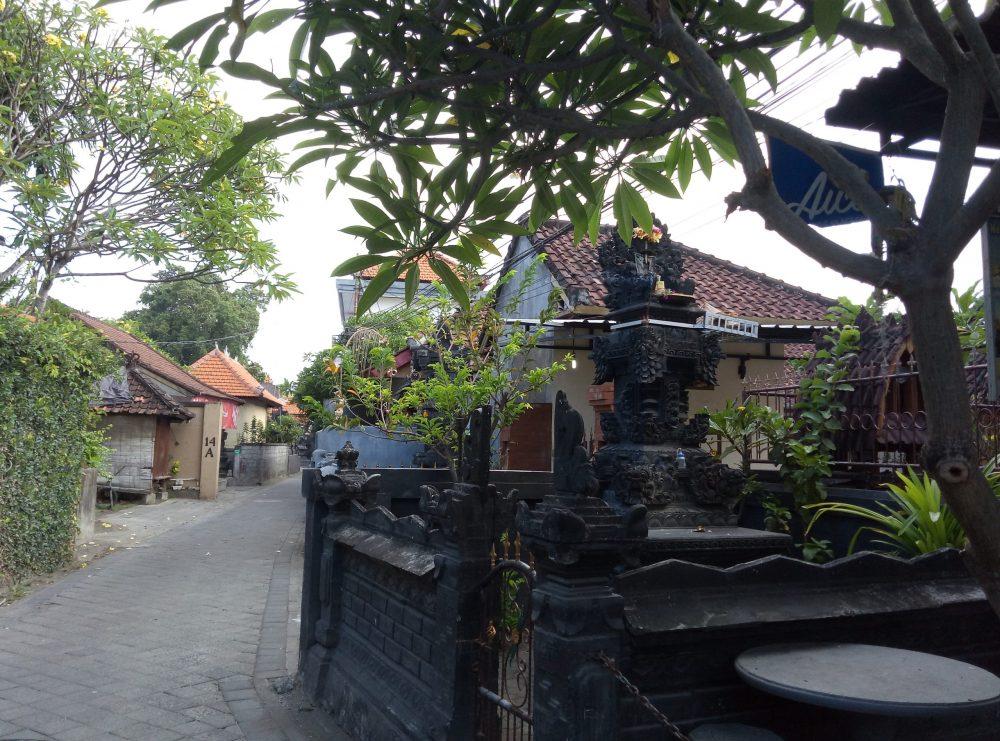 Бали отдых фото