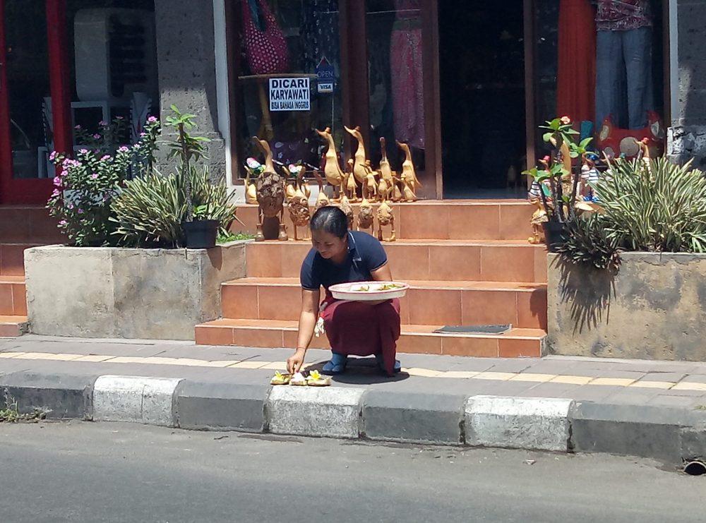 Бали Убуд отзыв