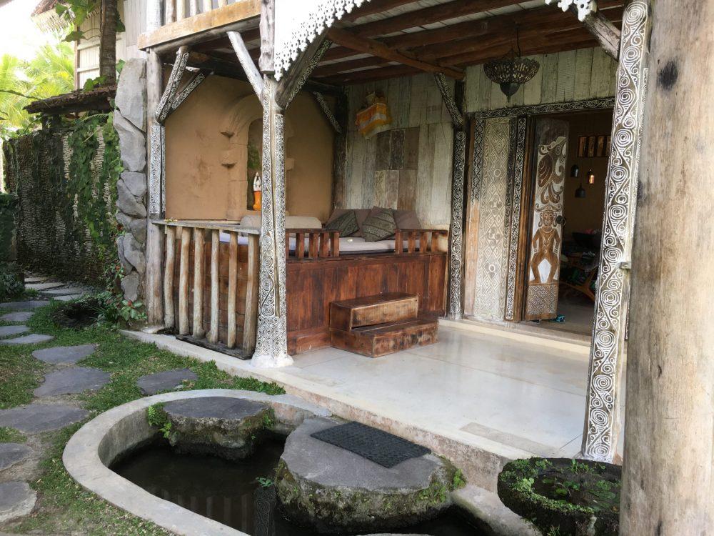 Индонезия Бали отзывы