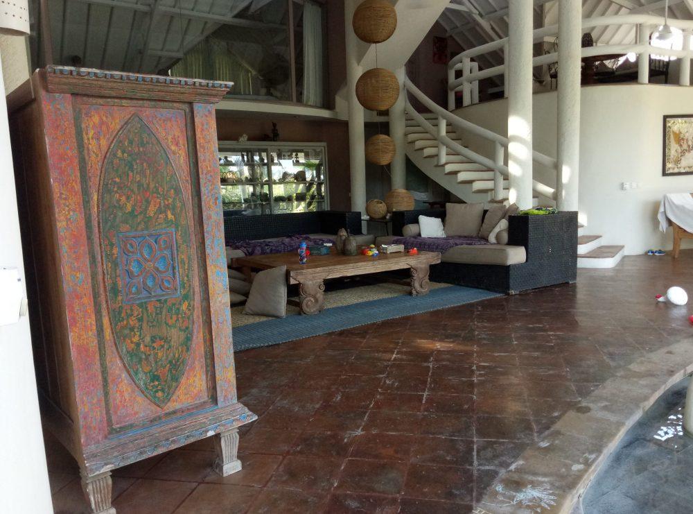 Бали Семиньяк отзывы