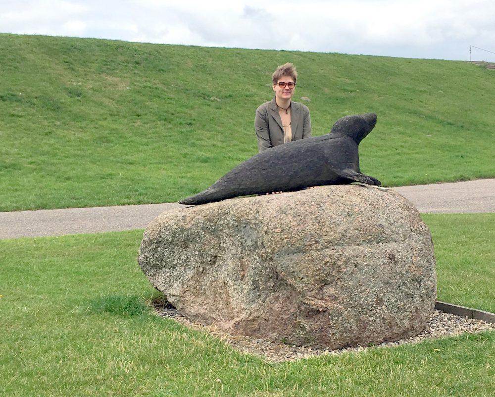 Дания отзыв фото