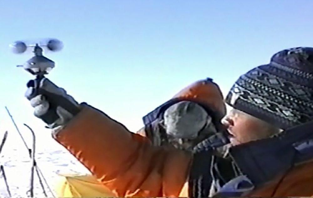 Российская антарктическая экспедиция