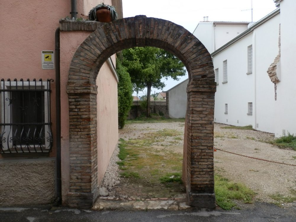 Римини Италия