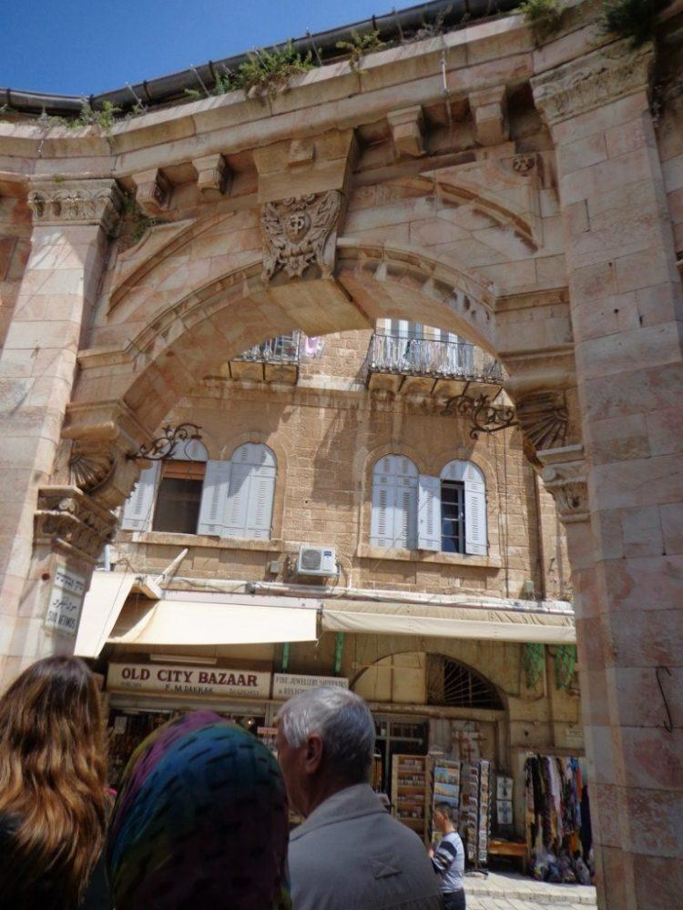 Фотографии Иерусалим
