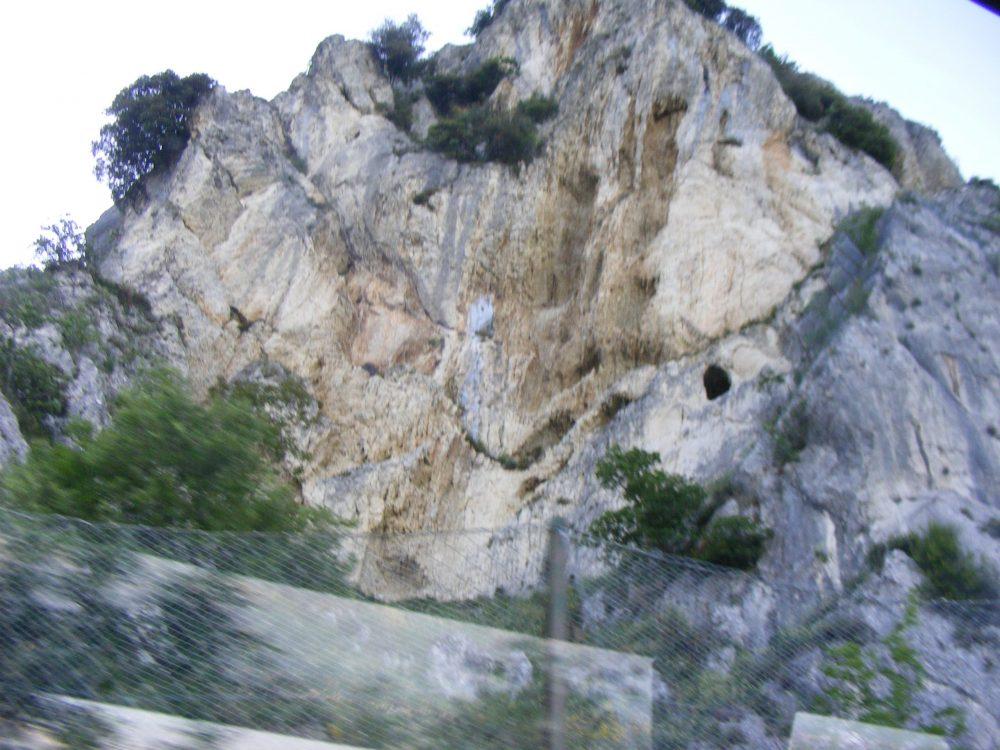 Сан-Марино экскурсия