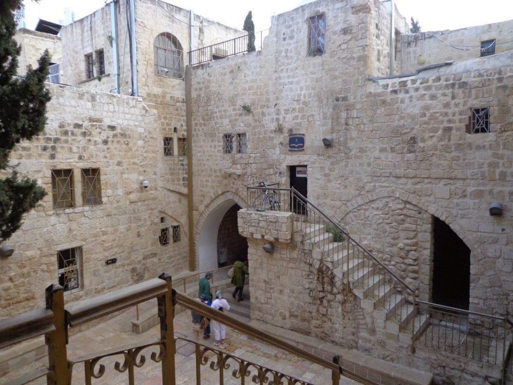 Фотографии Иерусалима