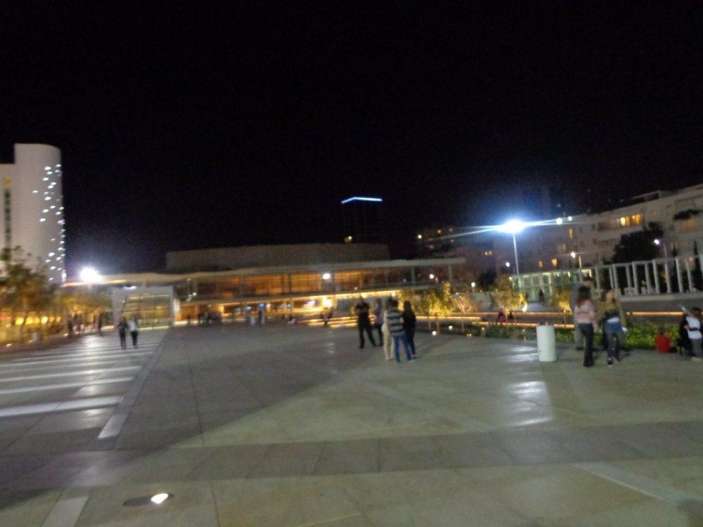 Тель Авив фото