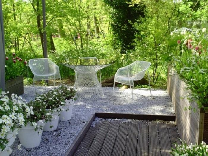 Парк тюльпанов Голландия фото