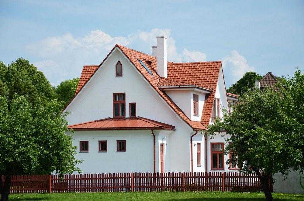 Пярну Эстония фото