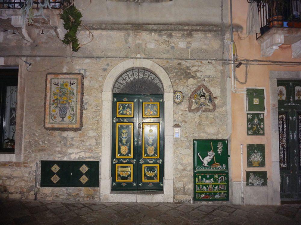 Сицилия отзывы