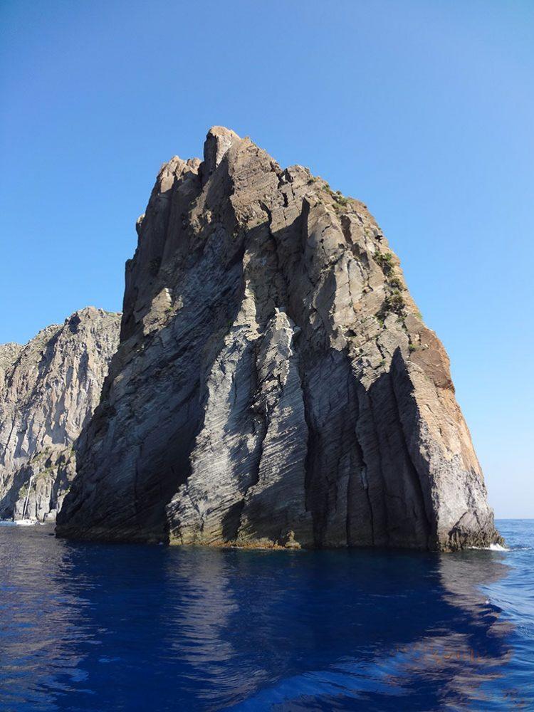 Липарские острова отзывы