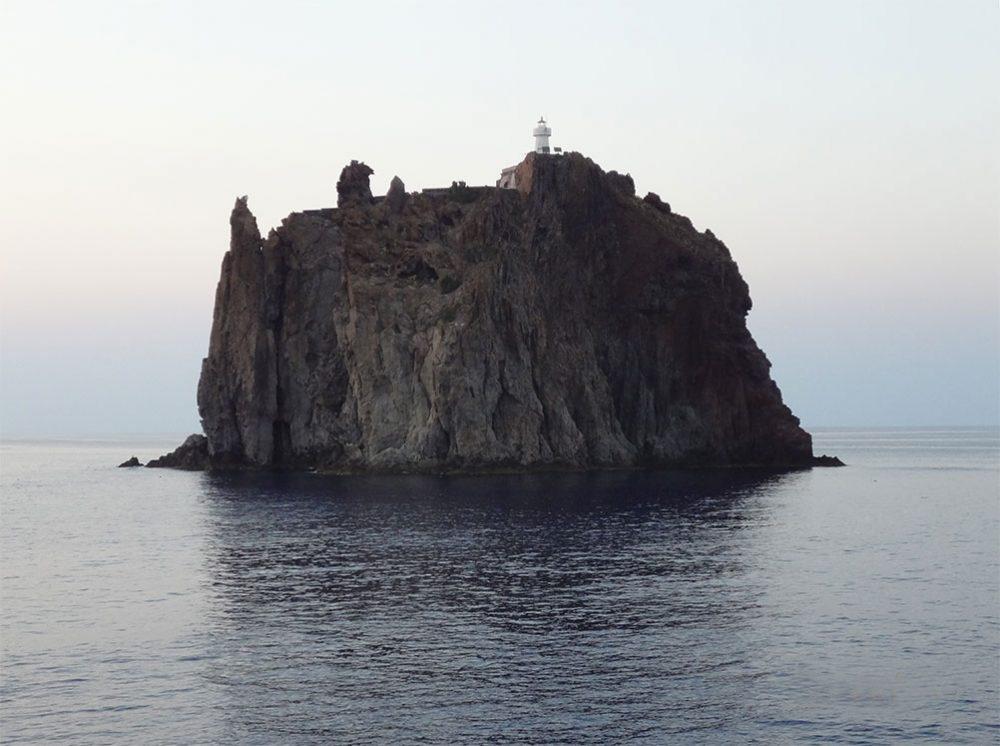Стромболиккьо фото