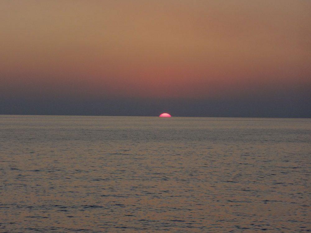 Стромболи остров отзывы