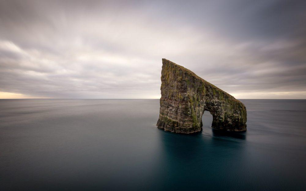 Фарерские острова отзывы