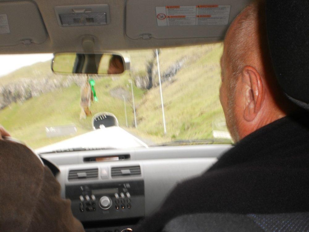 Фарерские острова отзыв о посещении