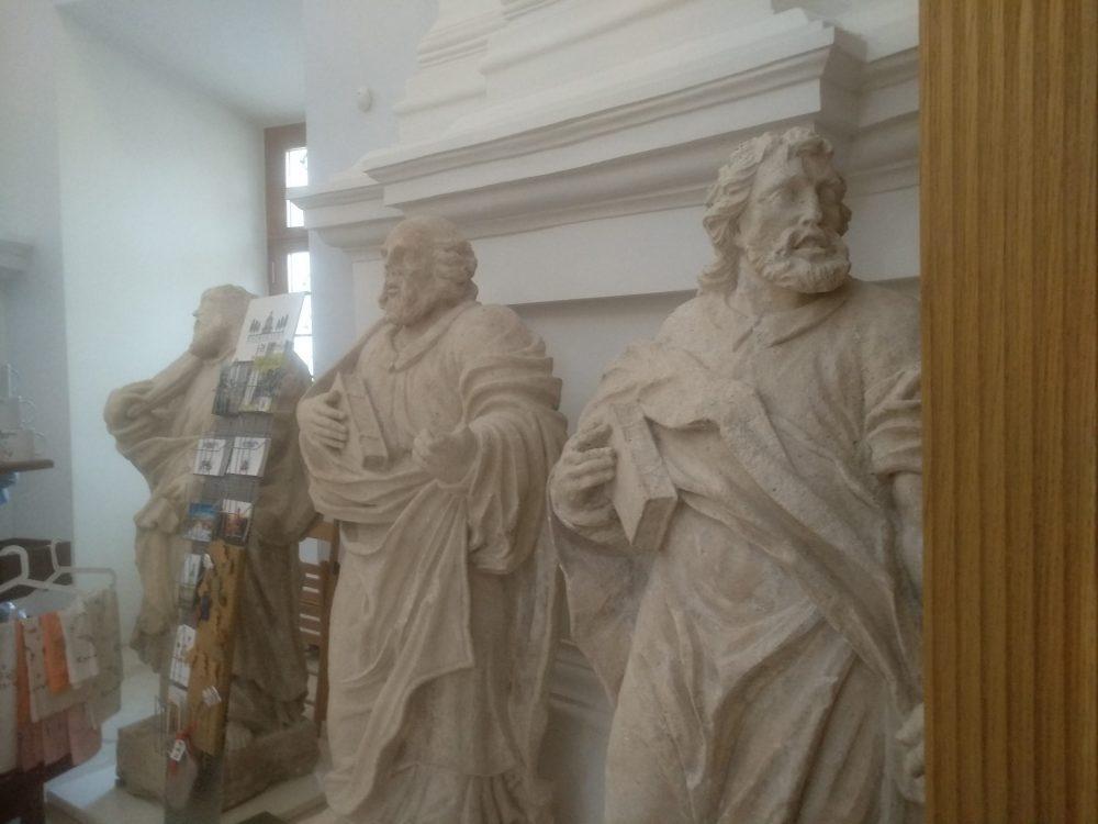 Подмоклово храм фото